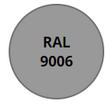 awning frame color 9006.PNG