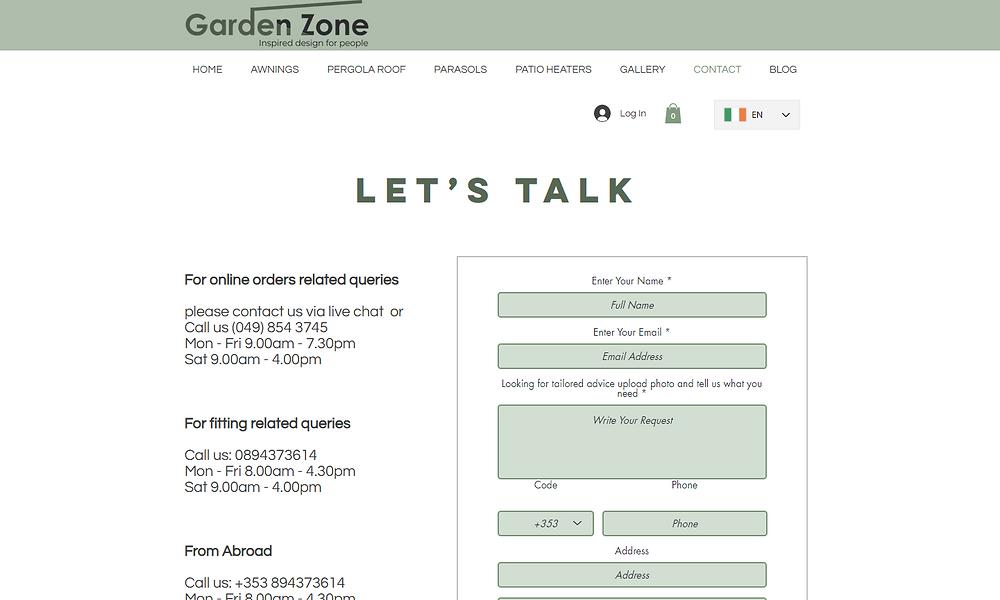 contact-gardenzone-ireland