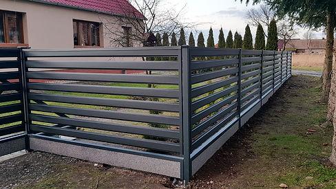 Palisade fence and gates gardenzone.ie 3.jfif