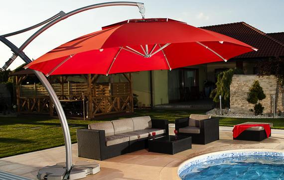 3.5 Ibiza Parosol Garden Zone Litex.jpg