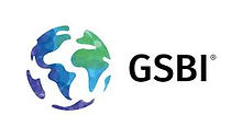 GSBI.jpeg