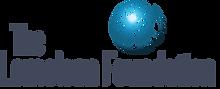 tlf-logo.png