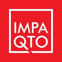 IMPAQTO.png