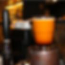 Bildschirmfoto 2020-01-25 um 10.29.17.pn