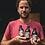 "Thumbnail: PRE-ORDER:  ""Isule"" Single Origin  6 Flaschen"