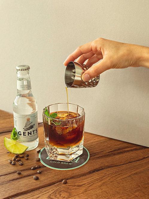Cold Brew // Drink Kit
