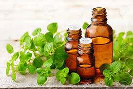 oregano essential oil bottles.jpg