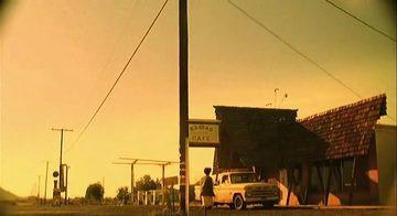 Παρόλο που δεν διαθέτουμε Route 66