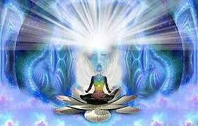 crown chakra on lotus.jpg