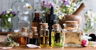 essential oil bottles.jpg