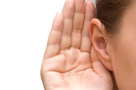 Become a Conscious Listener