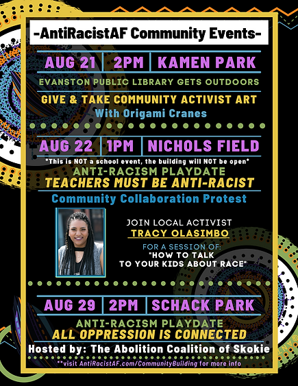 playdate flyer (1).png