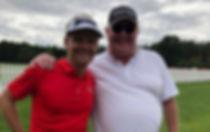 Colin Smith & Soren.jpg