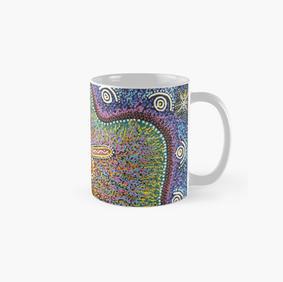 work-42078314-classic-mug.jpg
