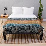 work-42096101-throw-blanket.jpg