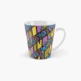 work-42182008-tall-mug.jpg