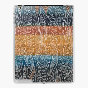 iPad Skin