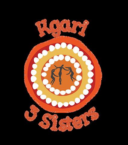 Kgari 3 Sister's Logo_edited.png
