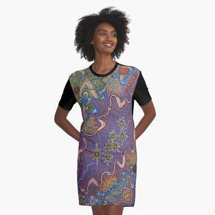 Graphic T-Shirt Dress.jpg
