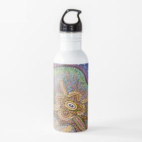 work-42078314-water-bottle.jpg