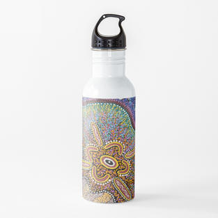work-42078314-water-bottle.jpg