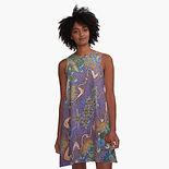 work-42095576-a-line-dress.jpg