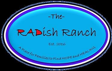 RADISH RANCH.png