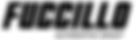 Fuccillo Automotive Group.jpg