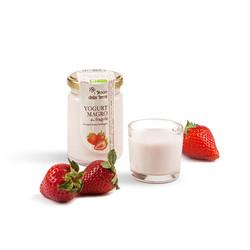Eataly // Yogurt