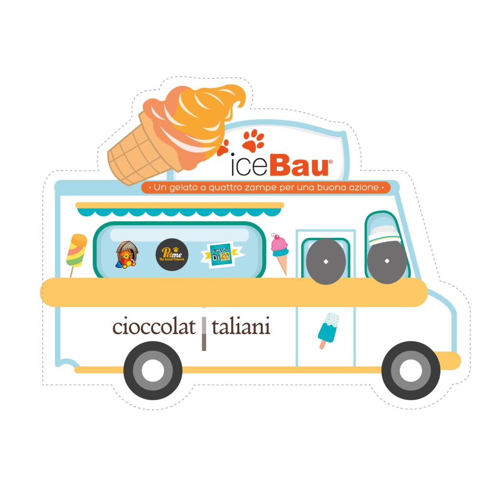 Lalà // Cioccolatitaliani