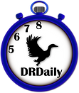 DRDaily Logo.png