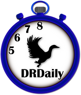 DRDaily Logo.png