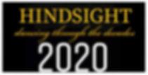 Hindsight 2020 Logo.jpg