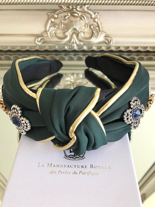 Chelsea Headband