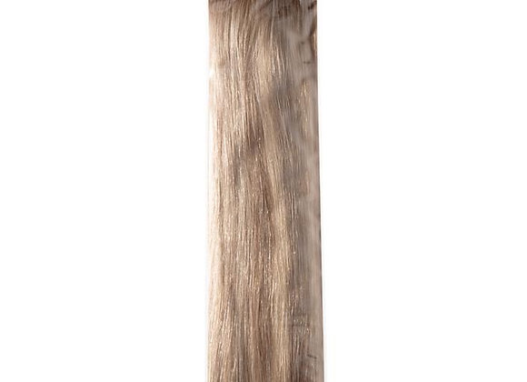 OH I NEED - Naomi Chantelle Lux weft Hair Extensions BALAYAGE
