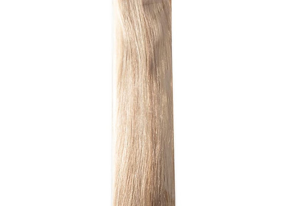 SOPHIE BLONDE - Naomi Chantelle Lux weft Hair Extensions