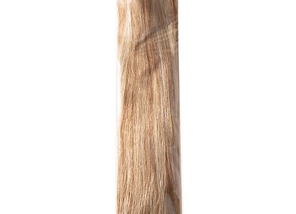 BEACH BABE - Naomi Chantelle Lux weft Hair Extensions