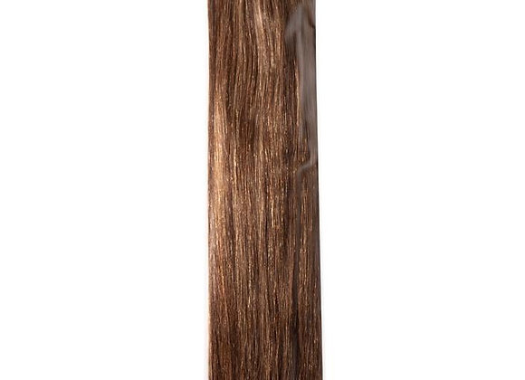 BRONDIE - Naomi Chantelle Lux weft Hair Extensions