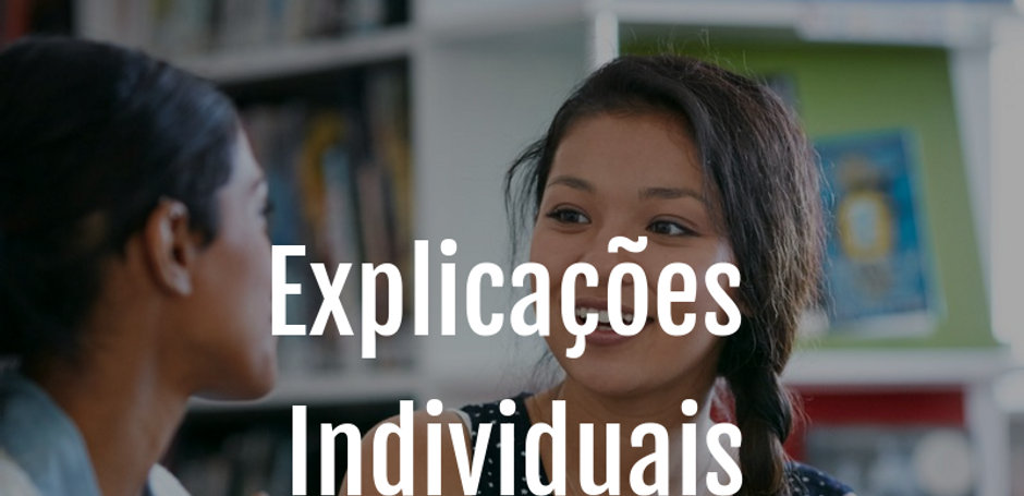 Explicações Individuais.jpg