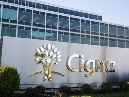 Cigna Reps Discuss COVID-19 Vaccines and Specialty Pharmacy with Actuarial Club