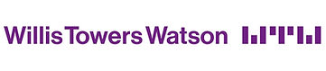 Willis Towers Watson.jpg