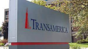 Transamerica Teaches Actuarial Club Students About Modernization in the Actuarial Profession