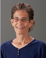 Margie Rosenberg's Research on Social Determinants to Predict Health Expenditures
