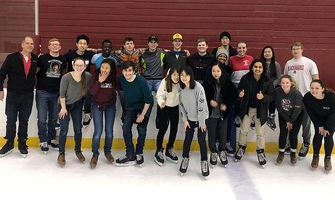 Ice Skating 2019 (2).jpg