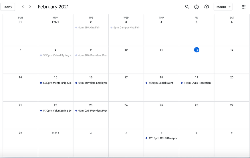 Screen Shot 2021-02-12 at 1.45.46 PM.png