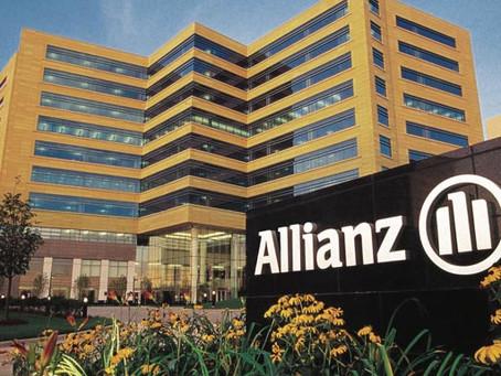Eric Schumann, Chris Van Dyke, and Derek Halen's Career Experience at Allianz Life