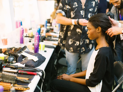 5 dicas para organizar as finanças do salão de beleza