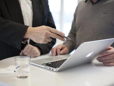 Contabilidade Consultiva: o que é e por que é importante para a sua empresa