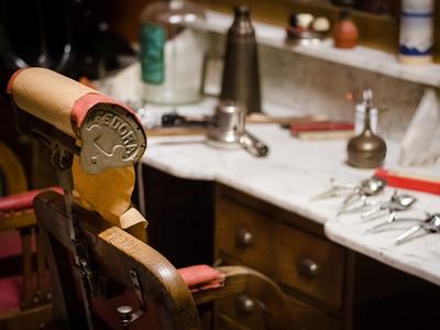 Tipos de pessoas jurídicas: quais os mais usuais para barbearias iniciantes?