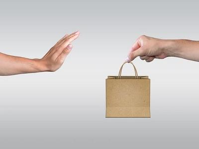 Vendas online para minimercados: por que investir nesse formato?